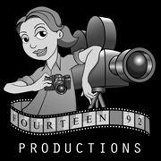 fourteen 92 productions