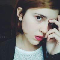 Natalie Alois