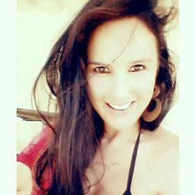 Amalia Crisp