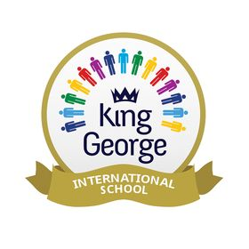 Școala Internațională King George