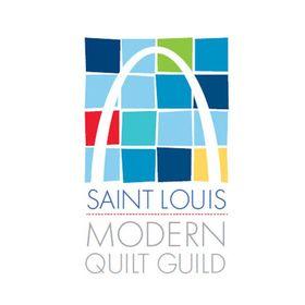 STLMQG {St. Louis Modern Quilt Guild}
