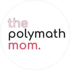 Polymath Mom LLC