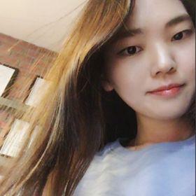 miae won