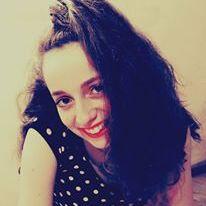 Clari Sironi