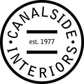 Canalside Interiors