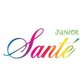 Sante Junior