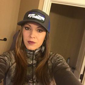 Amanda Bolen