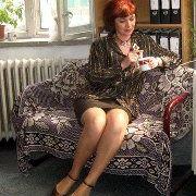 Delia Pop
