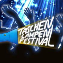 Taschenlampenfestival