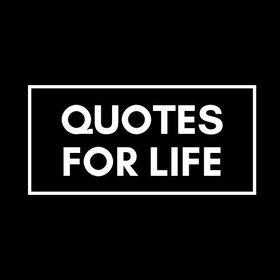Quotesforlife