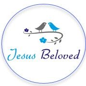 Jesus Beloved