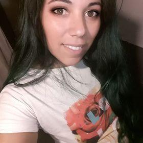 Antonia Castillo