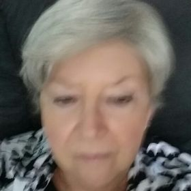 Sue Berger