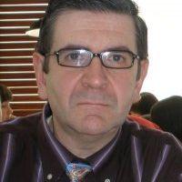 Gaspar Cuartero