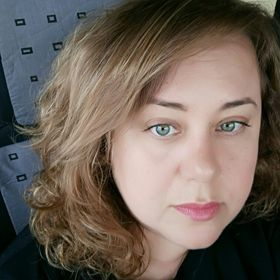 Georgia Borbou