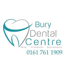 Bury Dental Centre