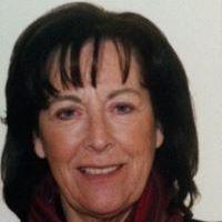 Marijke van Kollenburg