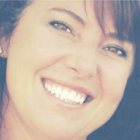 Janice Kruger
