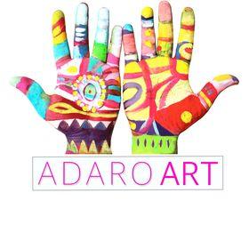 Adaro Art