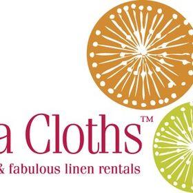 Gala Cloths