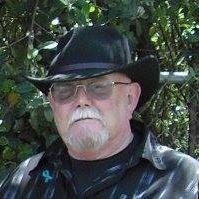 Ron Sires