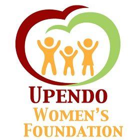 Upendo Womens  Foundation