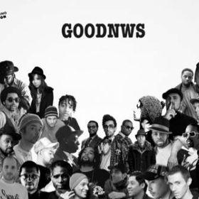 GOODNWS MUSIC