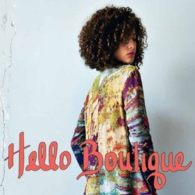 292b081b22 Hello Boutique (helloboutique) on Pinterest