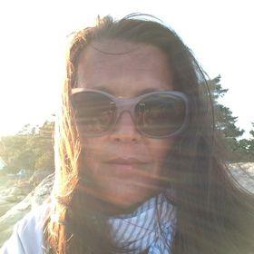 Anne Karin Blix Grimestad
