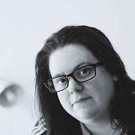 Emma Rose | Design Tips and Tricks for Bloggers