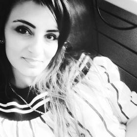 Lusine Shamiryan