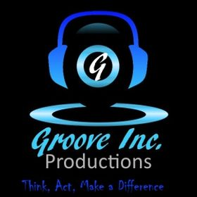 Groove Inc. Productions