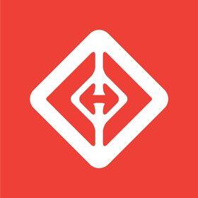CalHan Design