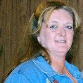 Gail Presley