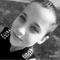 Amy Tibika
