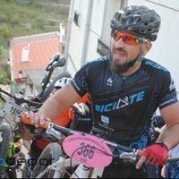 Juan Antonio Gomez Segovia