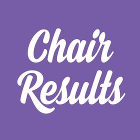 ChairResults