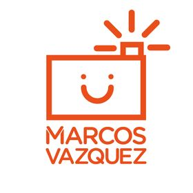 Marcos Vázquez Fotografía