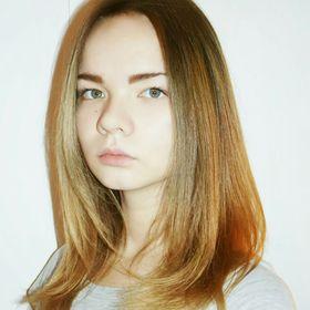 Irina Larina