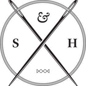 Stitch and Hide