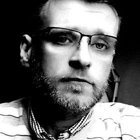 Pomoc Prawna Mariusz Bedonski www.prawo-finanse.com.pl