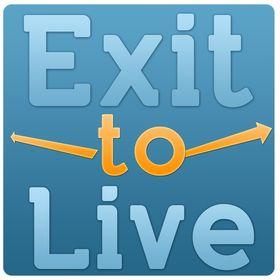 ExitToLive