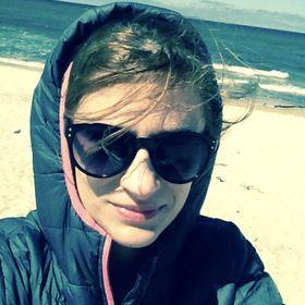 Anna Zet