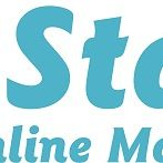 My Stall Online Marketplace