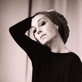 Ilona Friederici