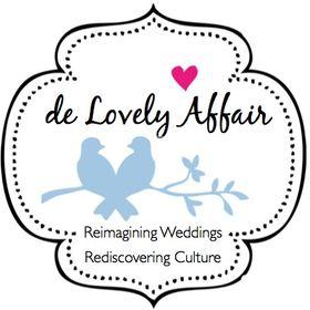 de Lovely Affair