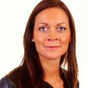 Irene Wærsted
