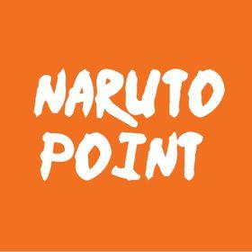 NarutoPoint