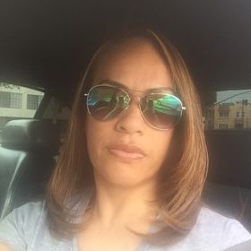 Tina Ma'alona