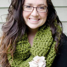 Brittany Sprague